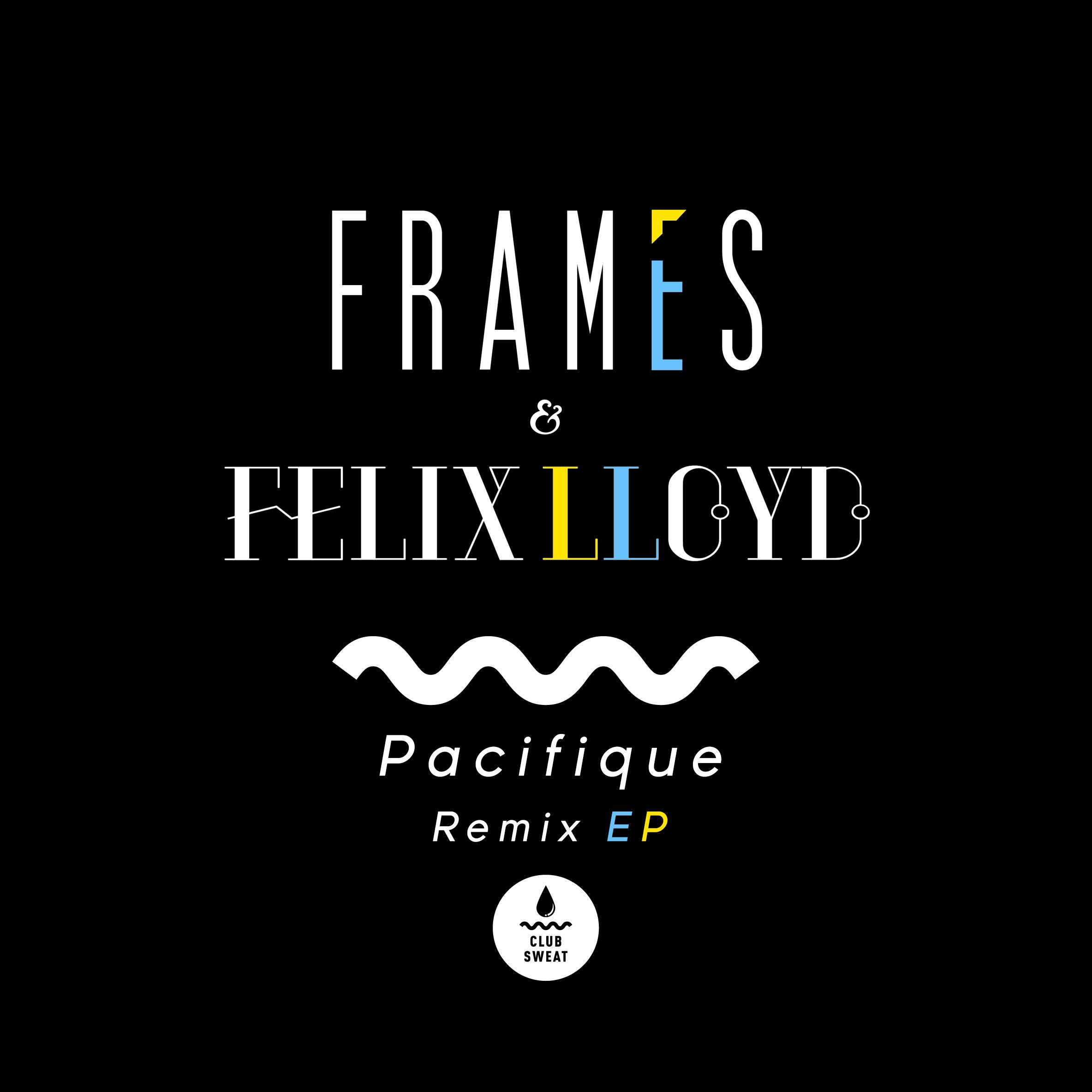 Packshot_FRAMES_Pacifique_rmxs