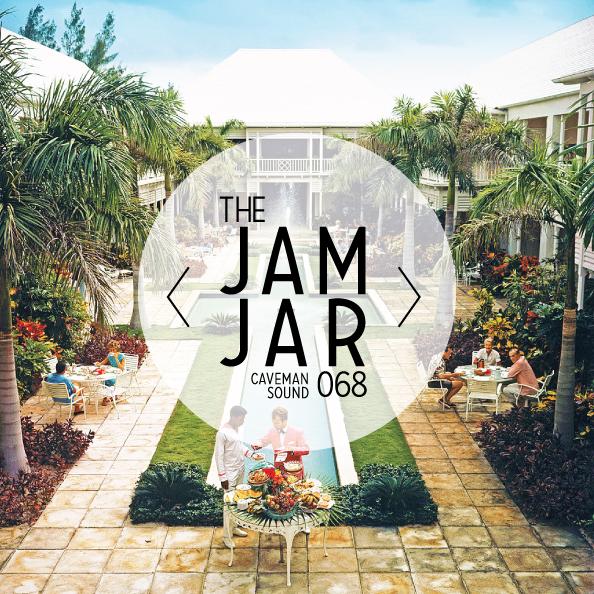 THE-JAM-JAR-68