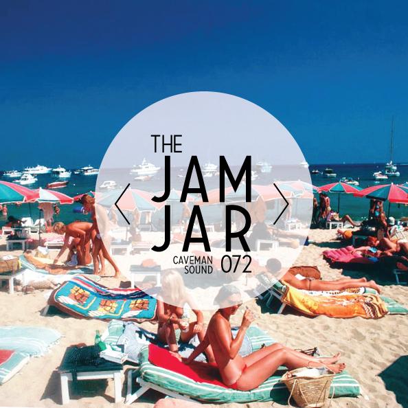 THE-JAM-JAR-72