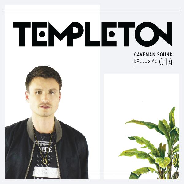 Templeton-x-CS-Final2