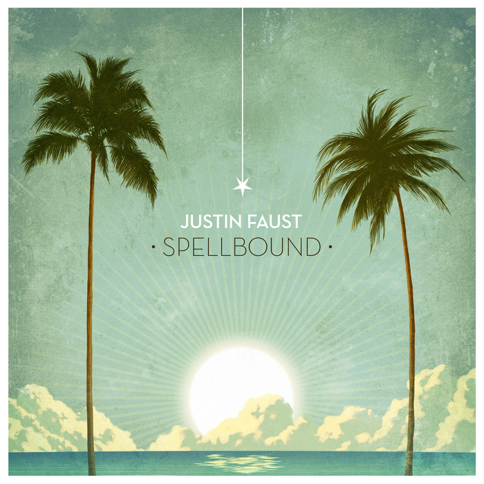 Justin Faust | Spellbound