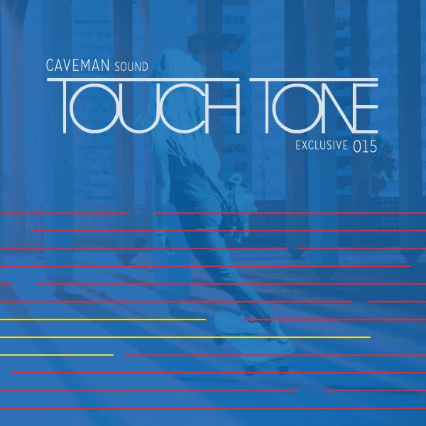 Touch-Tone-x-CS-Final