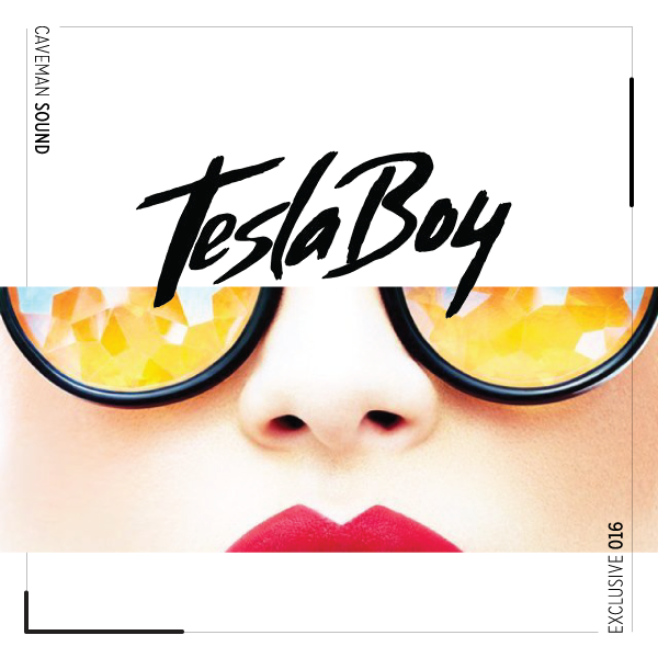 Tesla-Boy-x-CS-Final