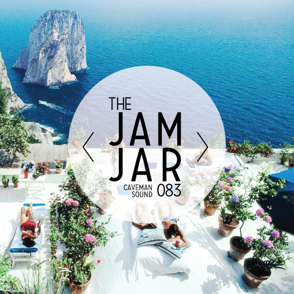 THE-JAM-JAR-83