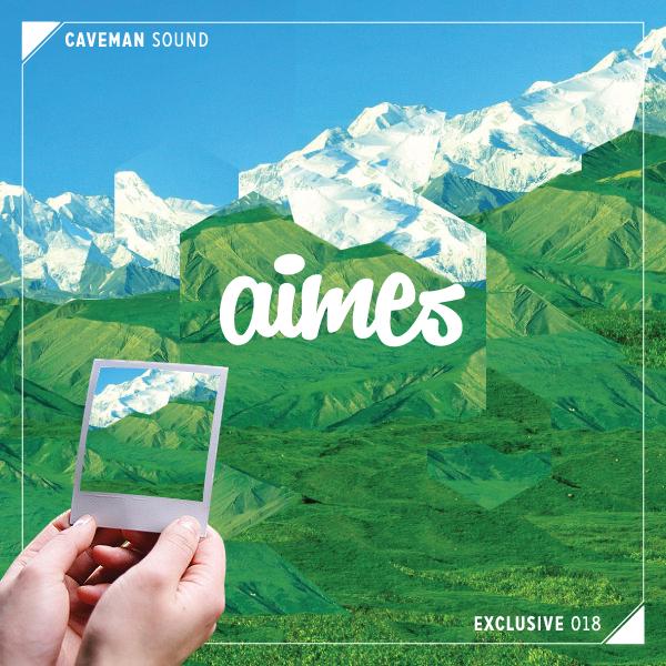 AIMES-x-CS-REDUX