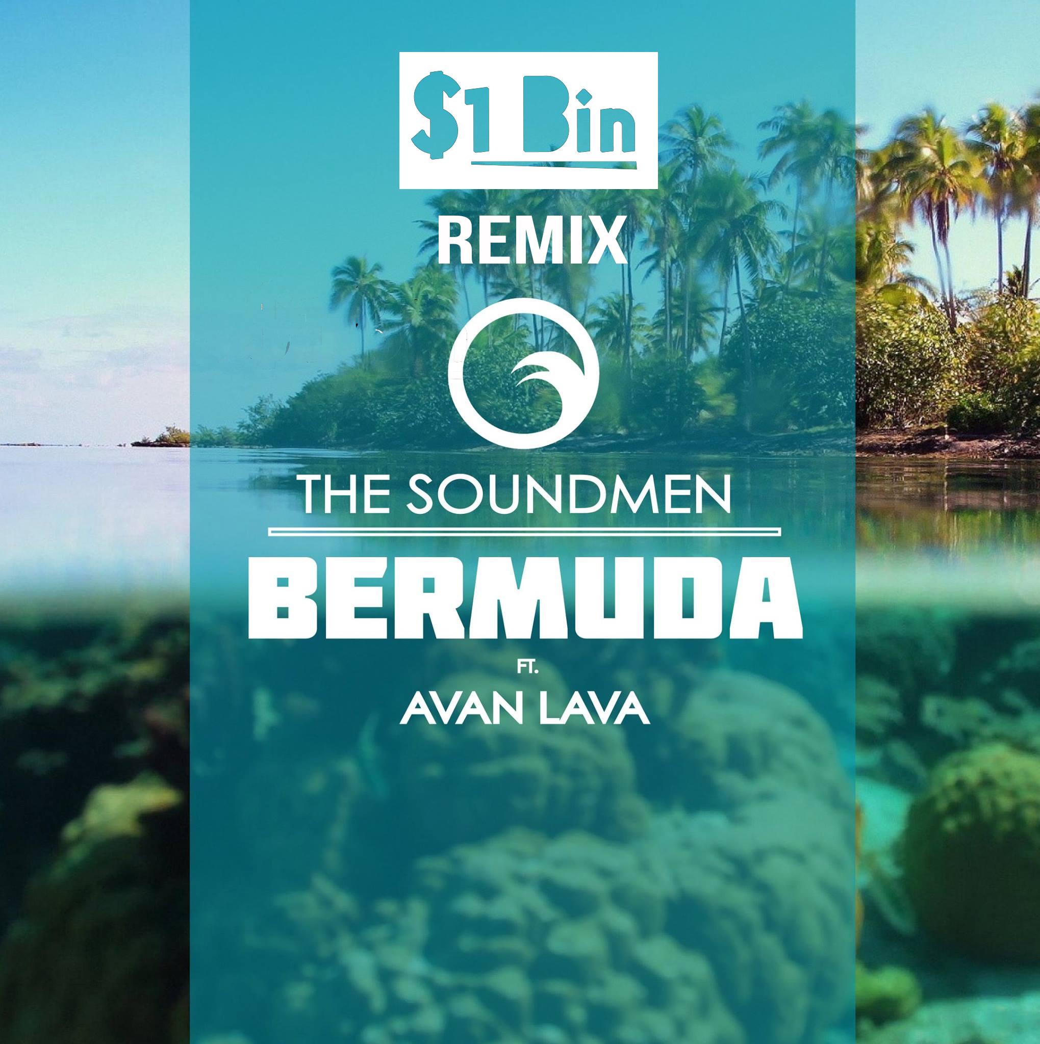 Bermuda | Dollar Bin Remix