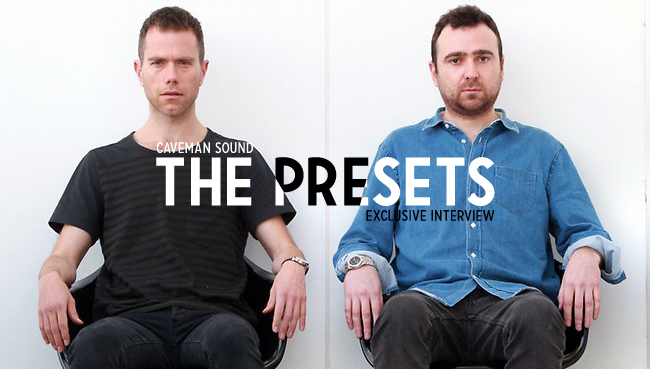 PRESETS-INTERVIEW2