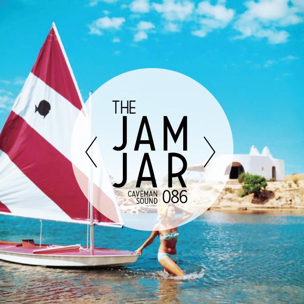 THE-JAM-JAR-86-v2