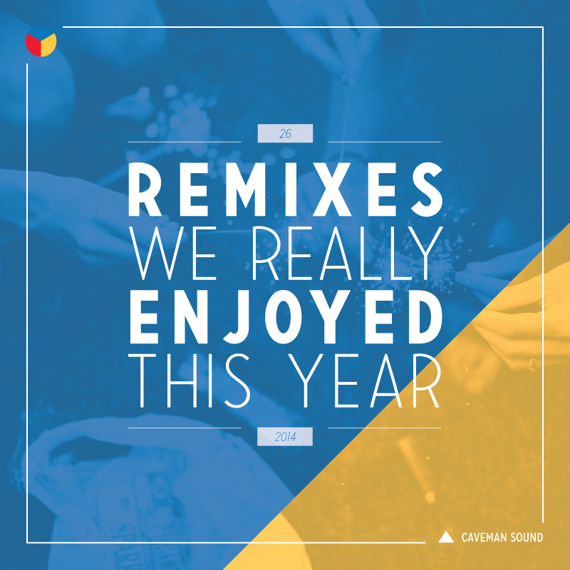CS2014-Remixes-Redux