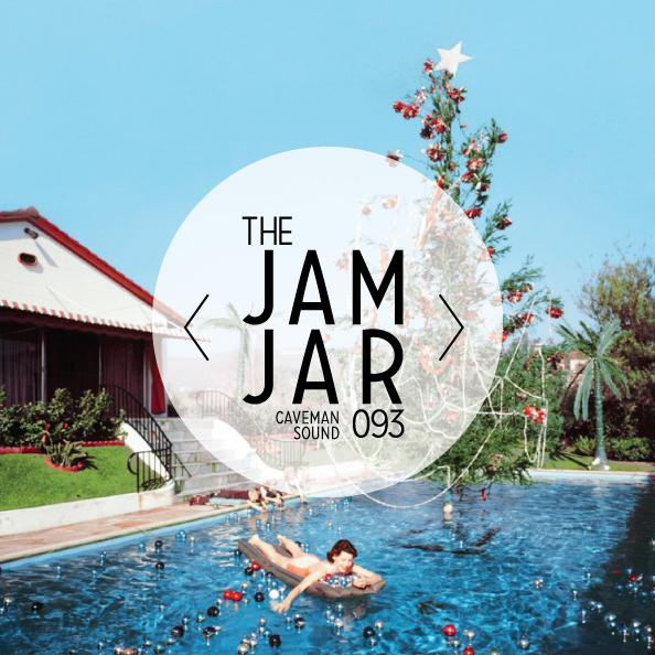 THE-JAM-JAR-93