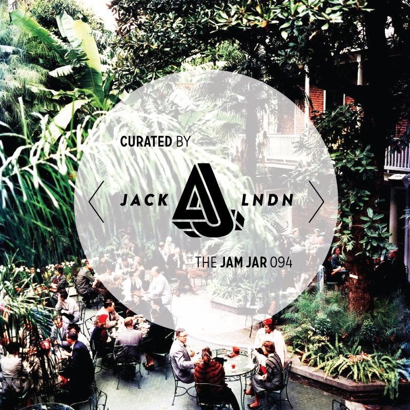 JJ-JackLNDN-Fin