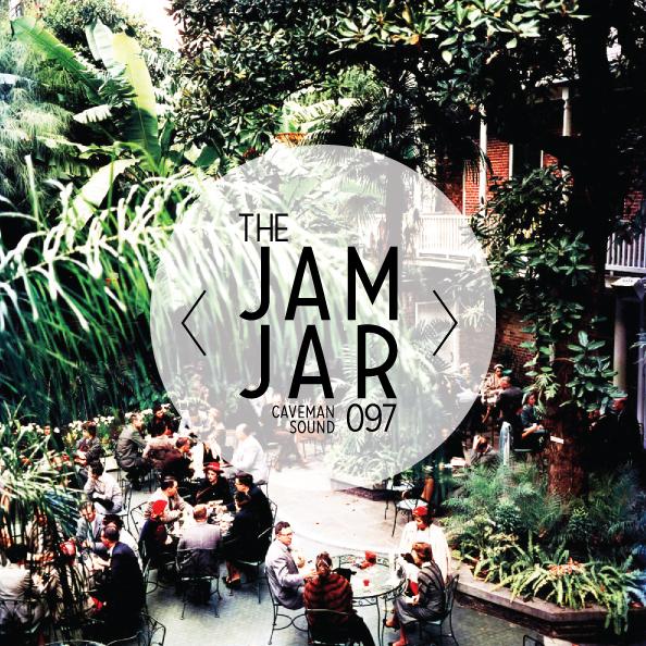 THE-JAM-JAR-97