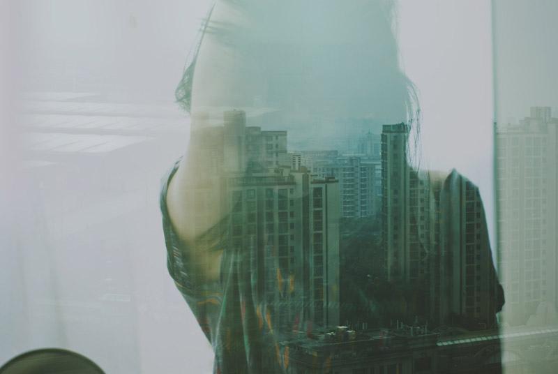Often | Figgy Remix