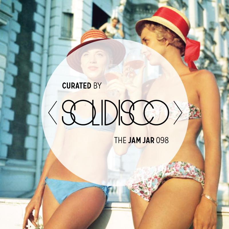 JJ-Solidisco-Final