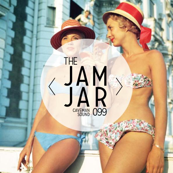 THE-JAM-JAR-99