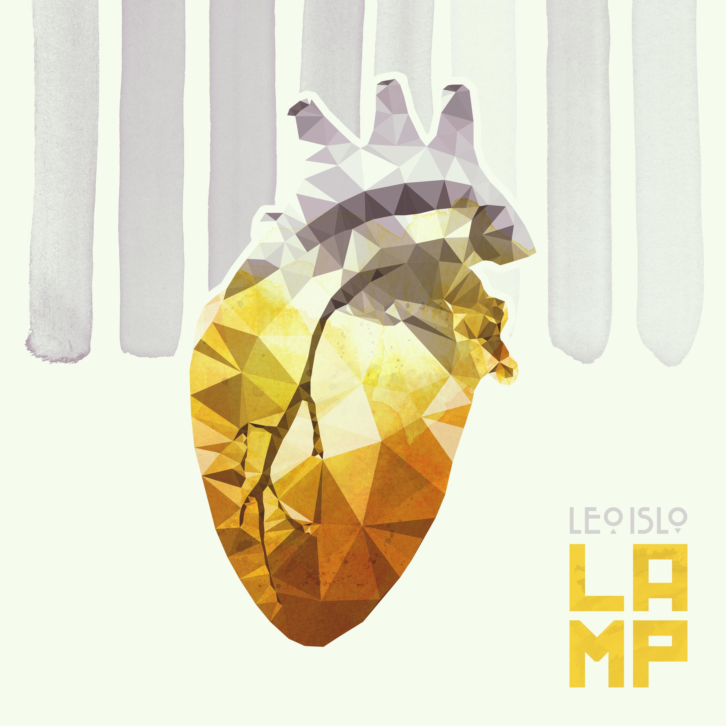 LEO ISLO | Feelings
