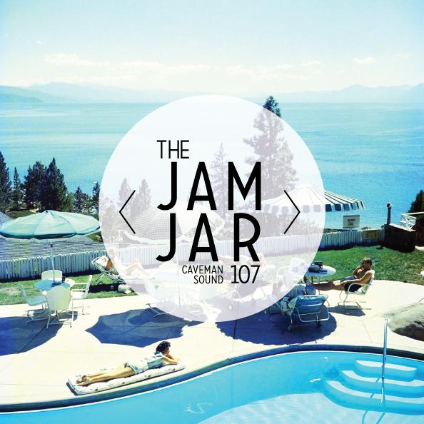 THE-JAM-JAR-107