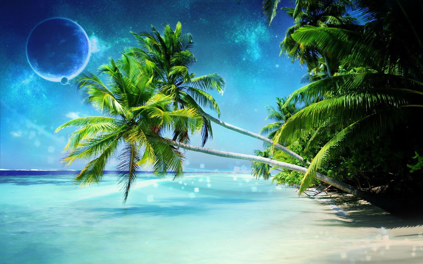 tropical-beach-wallpapers