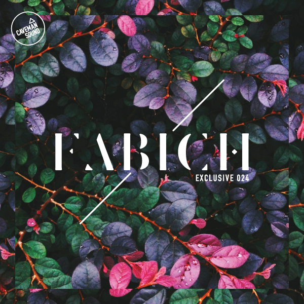 Fabich-Exclusive