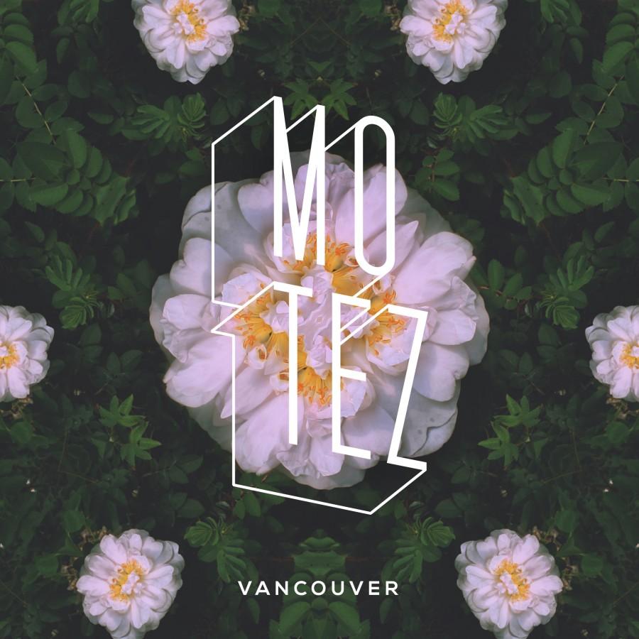 Motez_Vancouver