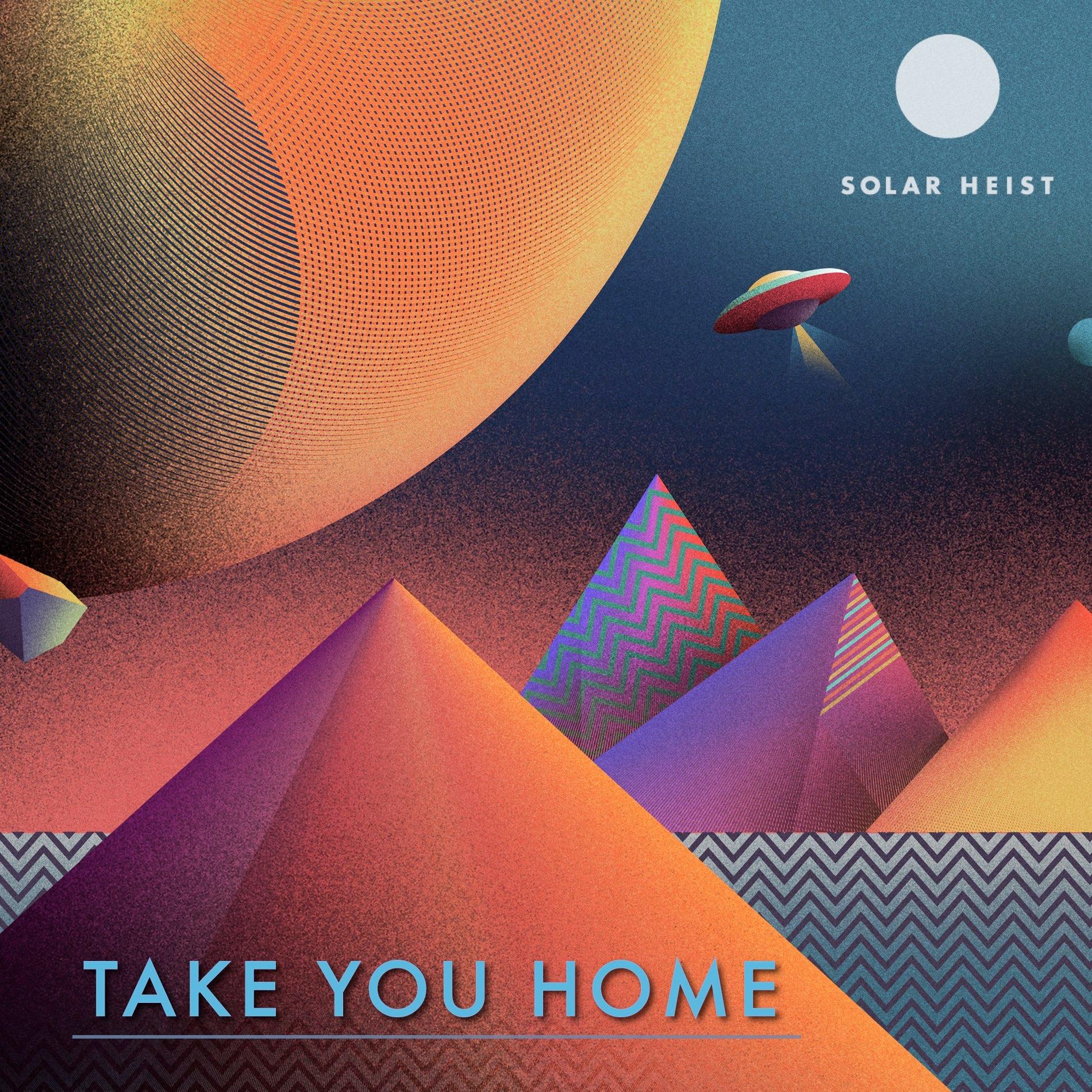 TAKE-YOU-HOME-FINAL