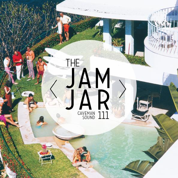 THE-JAM-JAR-111
