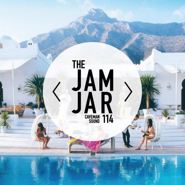 THE-JAM-JAR-114