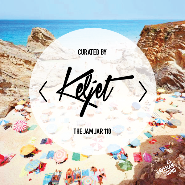 Curated-Jam-Jar-Keljet