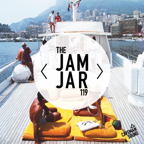 THE-JAM-JAR-119