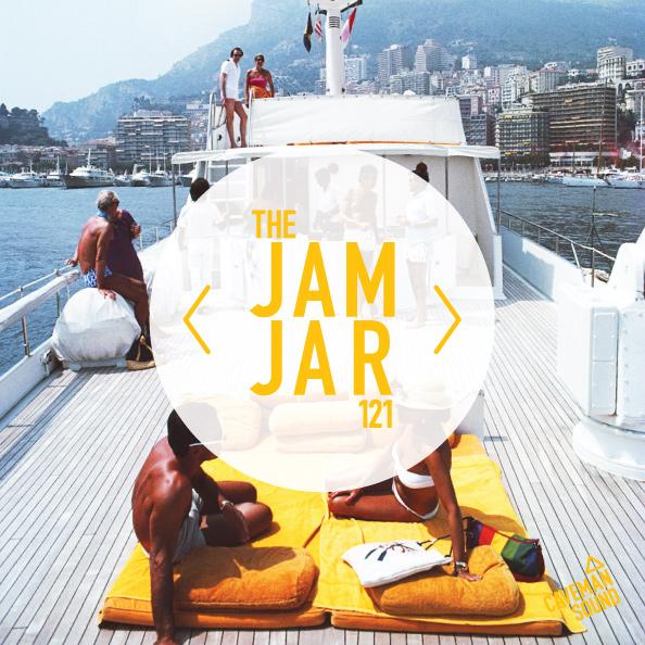 THE-JAM-JAR-121