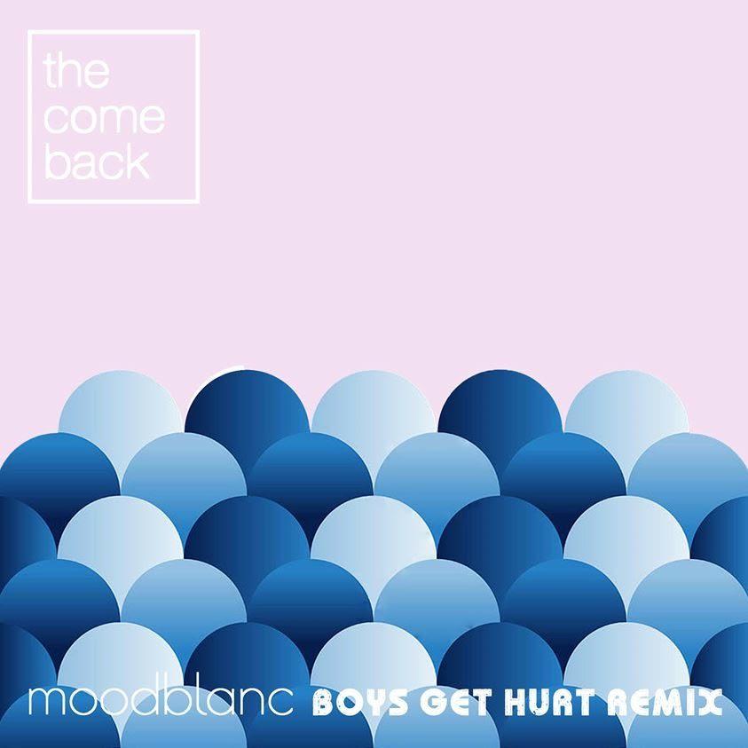 Moodblanc-Comeback-Boys-Get-Hurt-Remix