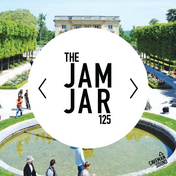 Jam-Jar-125