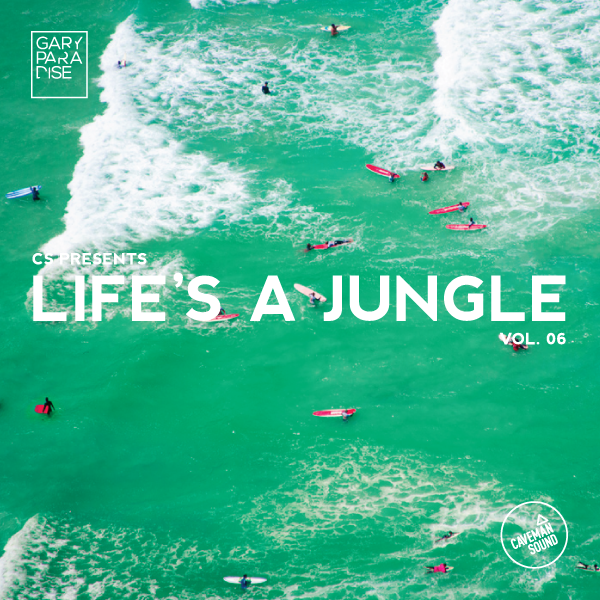 life-a-jungle-vol-06