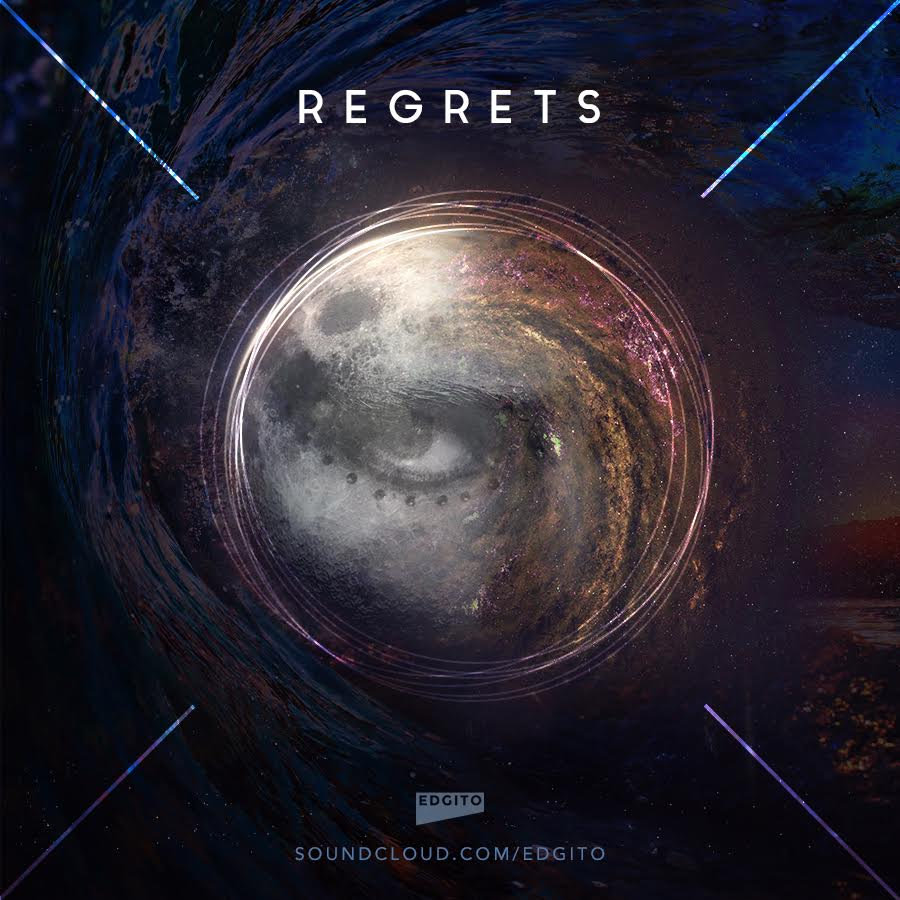 Edigto-Regrets