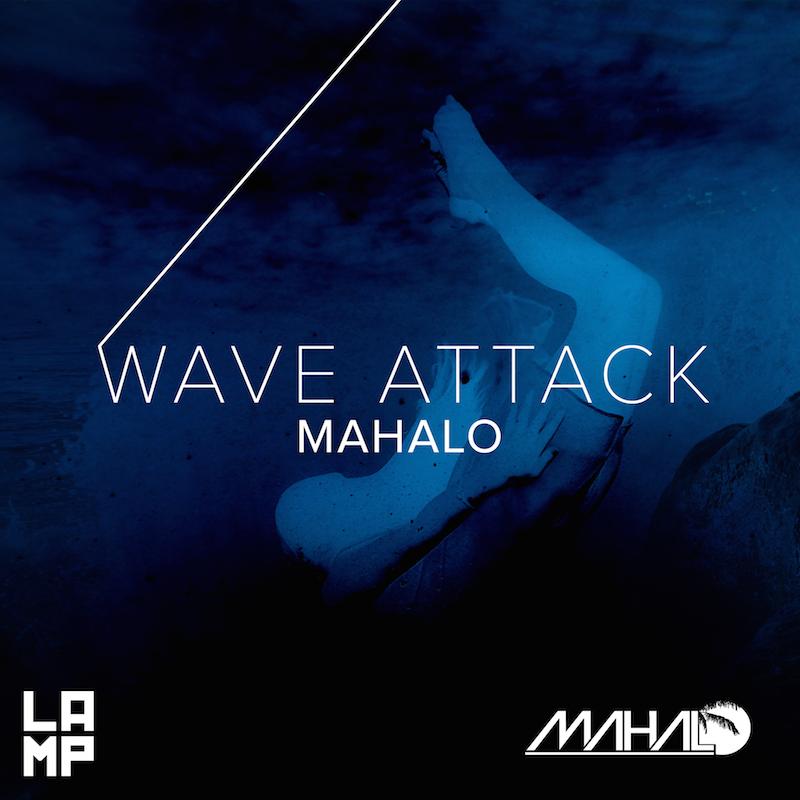 Mahalo-Wave-Attack