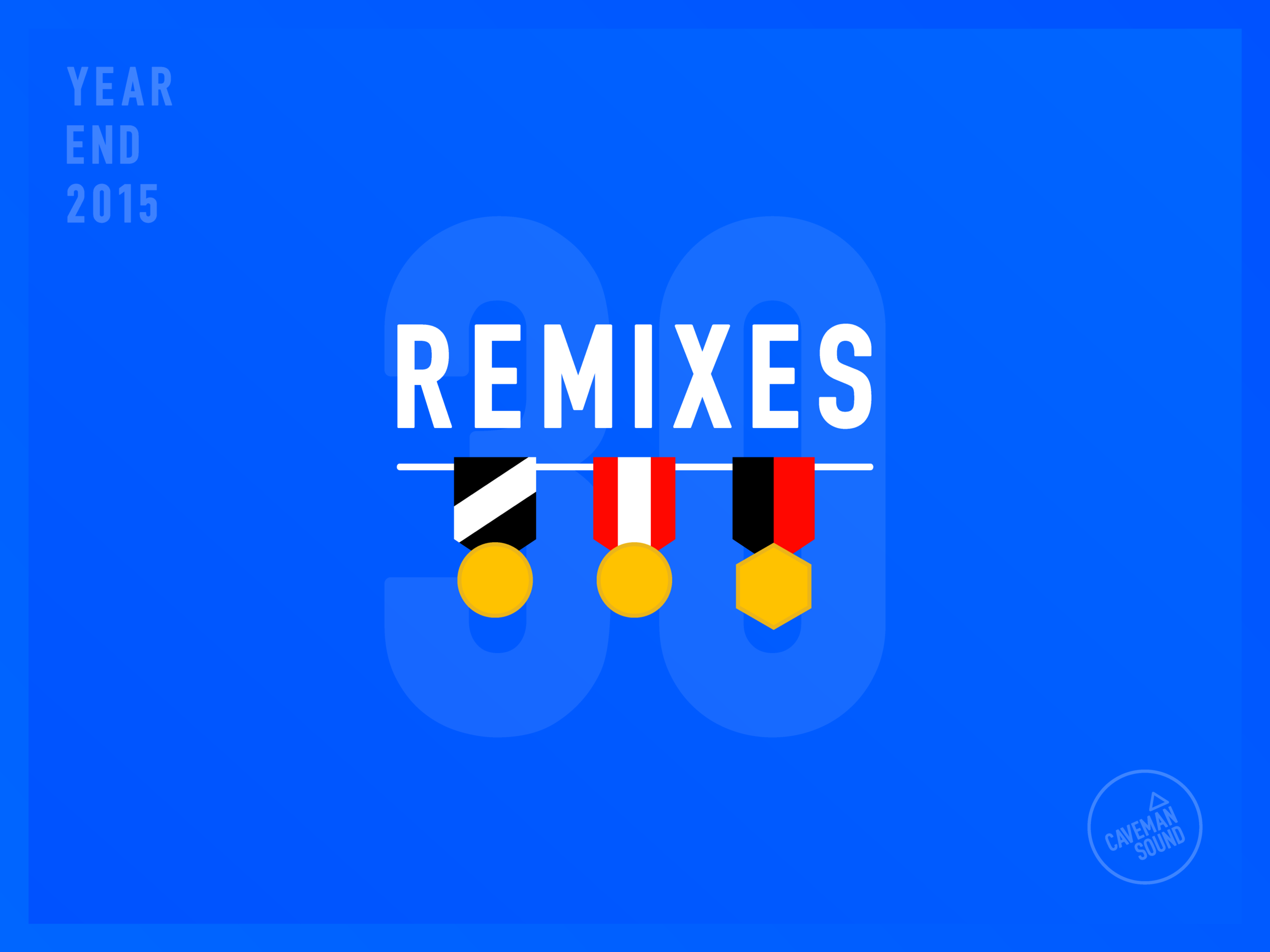 CS-2015-Remixes-01