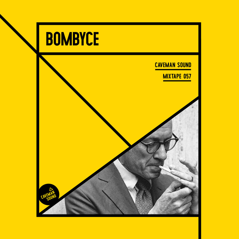 Bombyce-Artwork.jpg