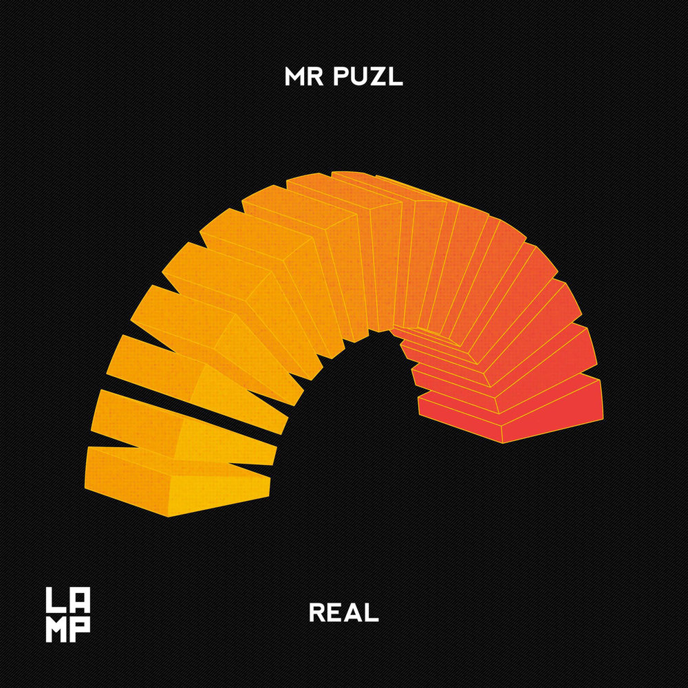 mrpuzl-real.jpg