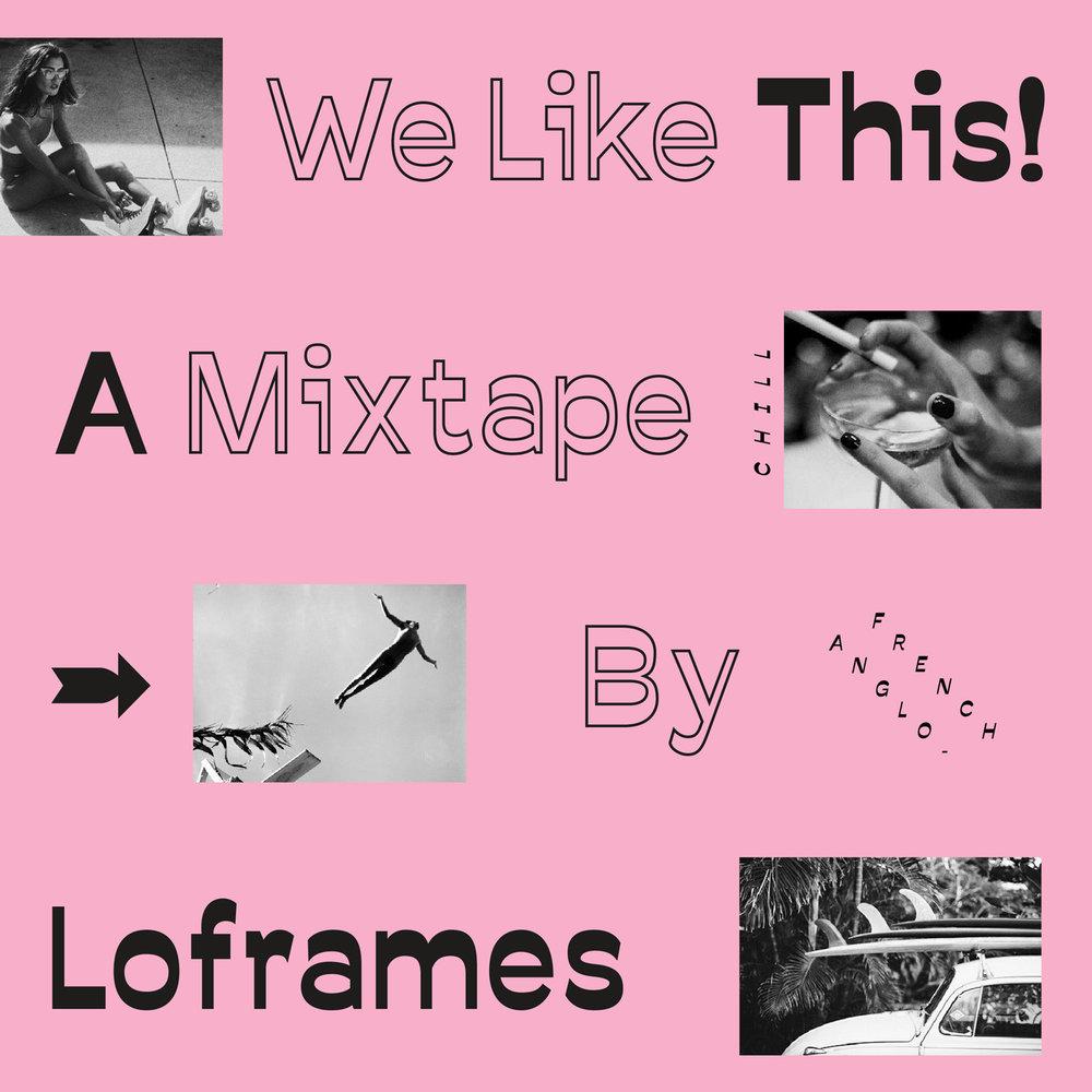 welikethis-loframes.jpg