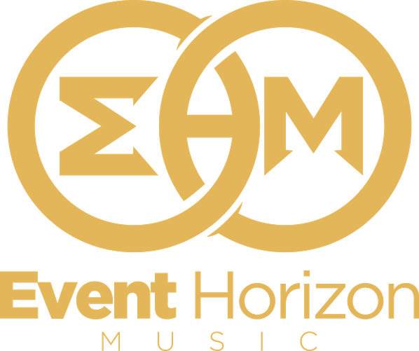 Event Horizon Music, LLC