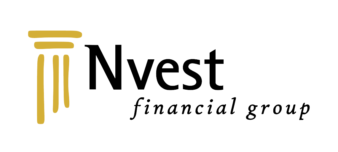 Nvest Financial Group