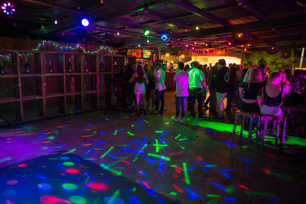 nightclub-area-hillside-hotel