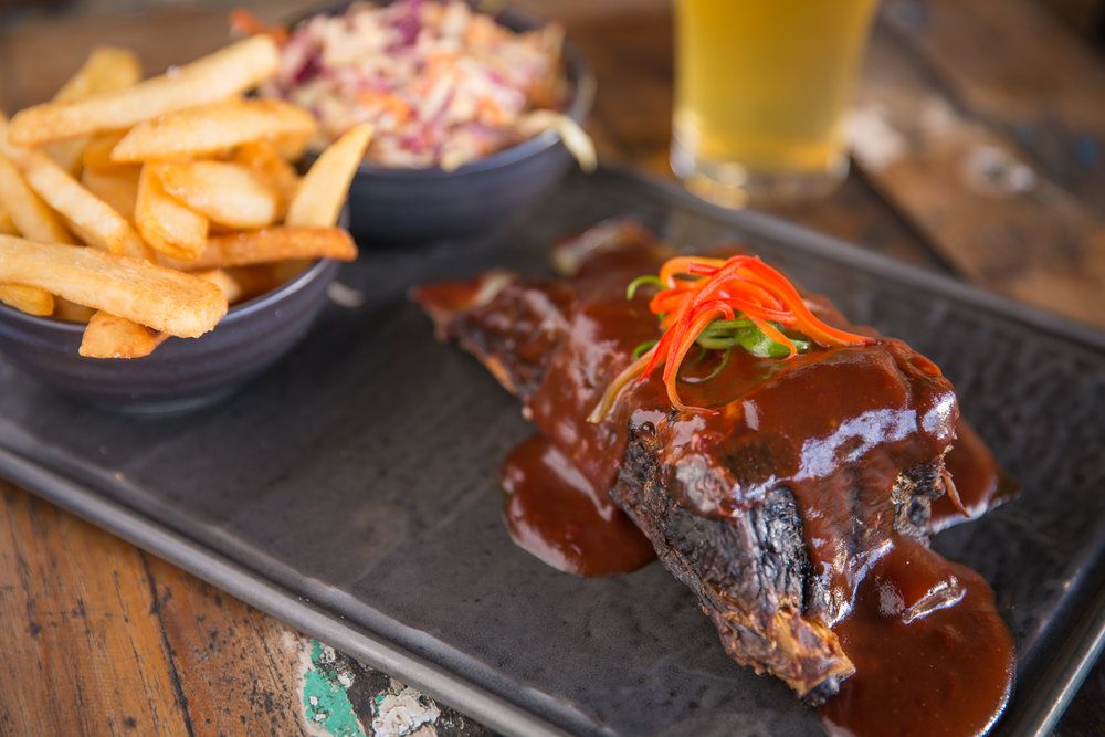 food-reviews-at-the-hillside-hotel-castle-hill