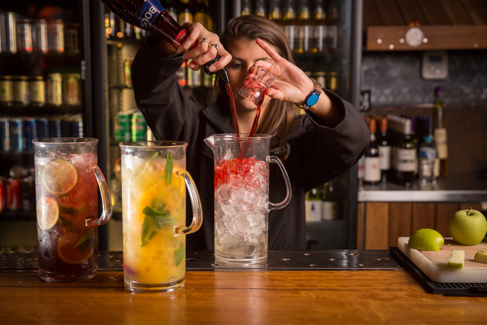the-hillside-hotel-hills-district-drinks-list