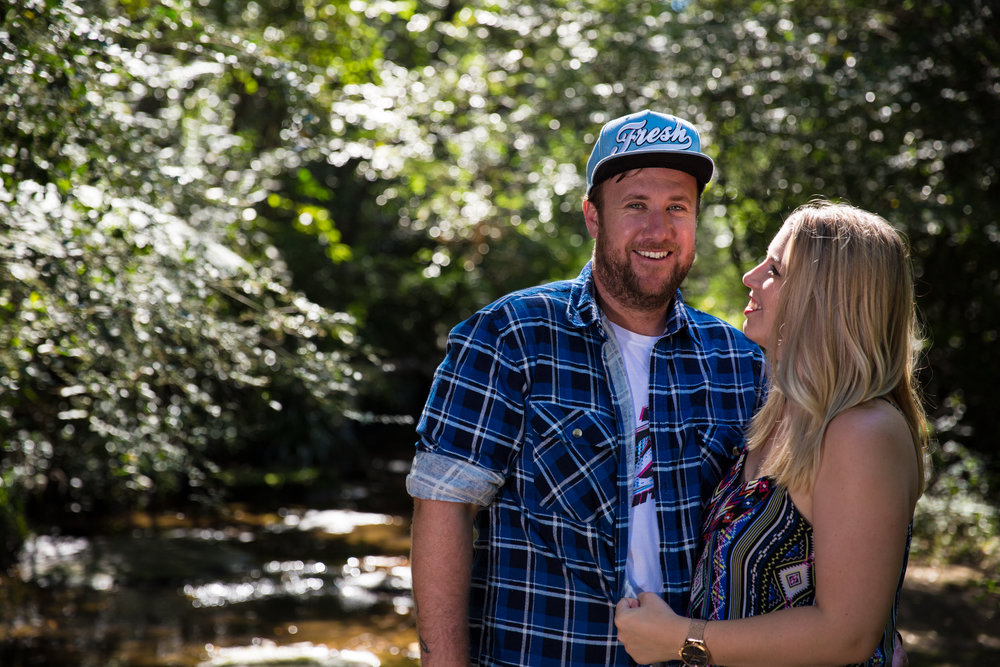 couples-photography-packages-sydney-castle-hill-1800829994.jpg