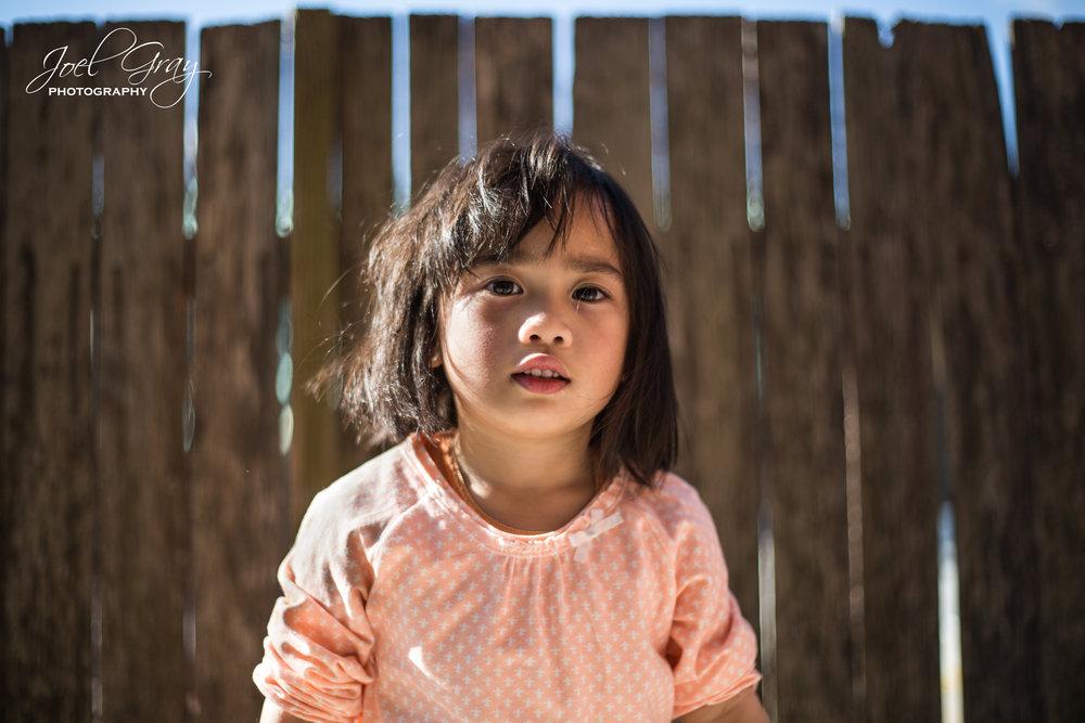 child portraits sydney 1800 82 9994