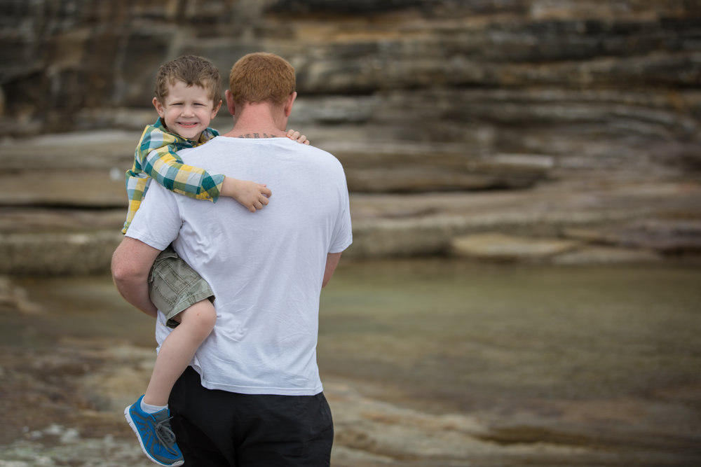 sydney-family-photographer-1800829994
