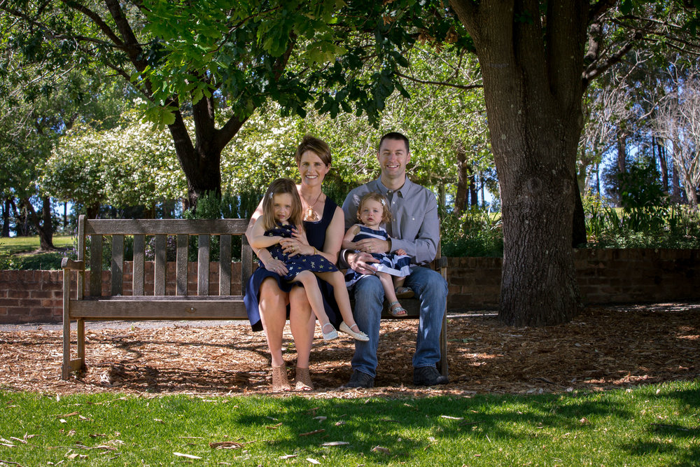 family-photographer-sydney-galston-baulkham-hills