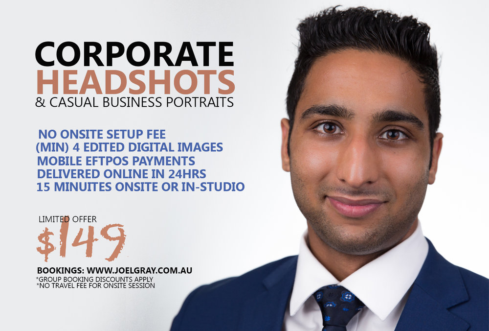 sydney-corporate-headshot-business-portrait-photographer-1800829994