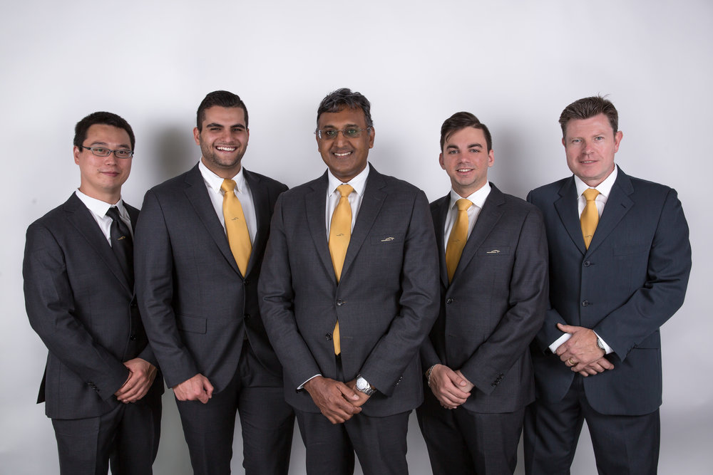 century21-asquith-headshot-staff-group-photos